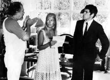 altman gives direction