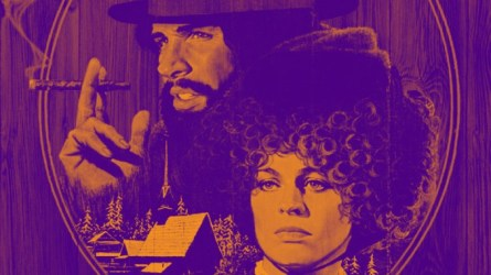 mccabe and miller