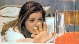 Valley of the Dolls (1967)Directed by Mark Robson Shown: Patty Duke