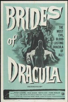 The-Brides-of-Dracula-poster