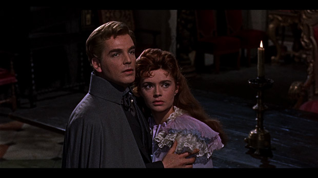 The_Brides_of_Dracula_banner copy