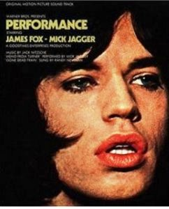 Performance_poster