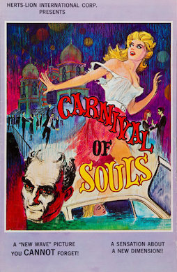Carnival-of-souls-movie-poster